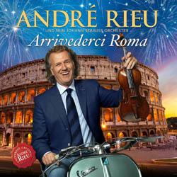 André Rieu - © Universal Music