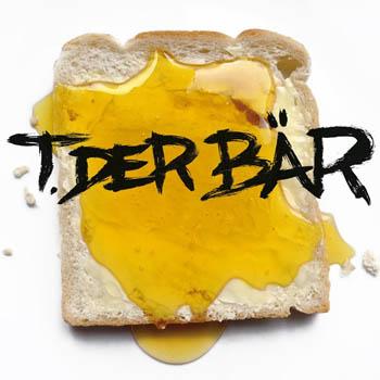t-der-baer