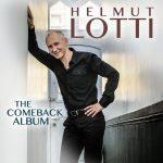 Helmut Lotti meldet sich mit neuem Album zurück