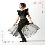 Rachael Sage Choreographic Cover