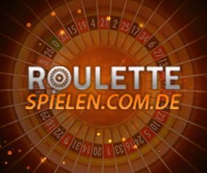 www.roulettespielen.com.de